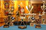 Shree Swaminarayan Mandir Kingsbury hosts Open Day on Christmas Day