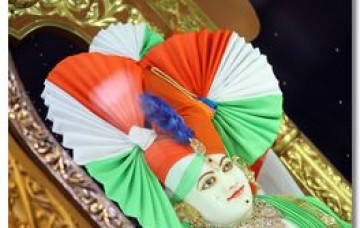 65th Indian Republic Day 2014