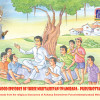 Childhood Episodes of Shree Muktajeevan Swamibapa - Puruhottambhai