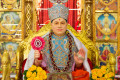 Jeevanpran Shree Muktajeevan Swamibapa 111th anniversary celebrations Bolton
