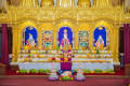 67th Patotsav of Shree Swaminarayan Gadi Temple - Nairobi