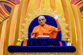 Acharya Swamishree Maharaj's Ashirwad 30th January 2019