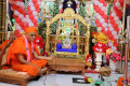Lord Shree Swaminarayan's Chhathi Celebrations in Bhuj