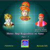 Shree Abji Bapashree ni Vato - Bhag 1 (Audiobook)