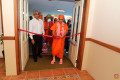 Consecration of the Newly Purchased Site of Shree Swaminarayan Mandir Perth